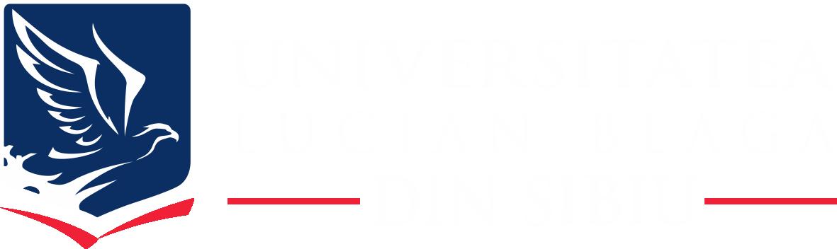 Universitatea Lucian Blaga din Sibiu –  Facultatea de Medicina